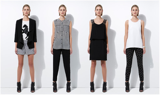 How To Purchase Wholesale Women's Clothes In Low Costs
