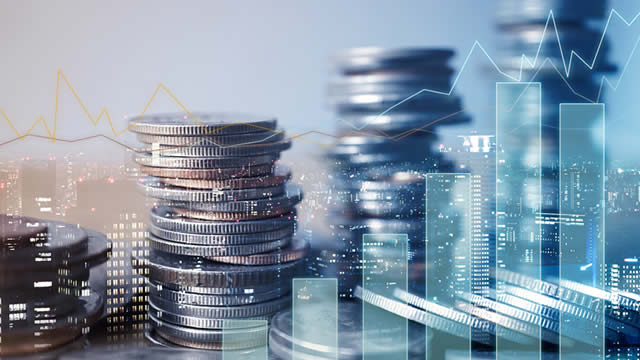 Allegiance Bancshares (ABTX) Q1 2020 Earnings Call Transcript