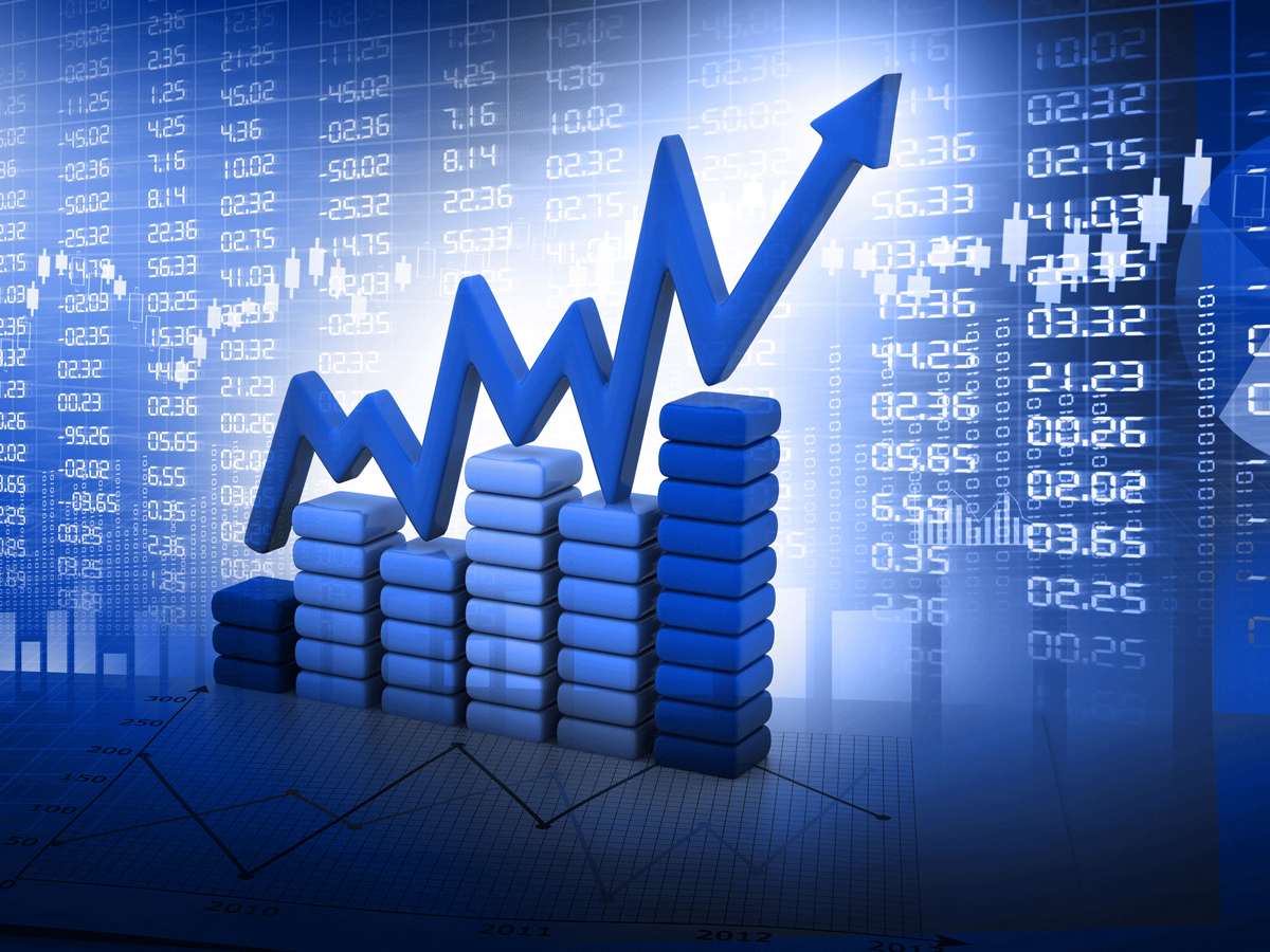 Research the latest updates of trading facilities at the Global CTB