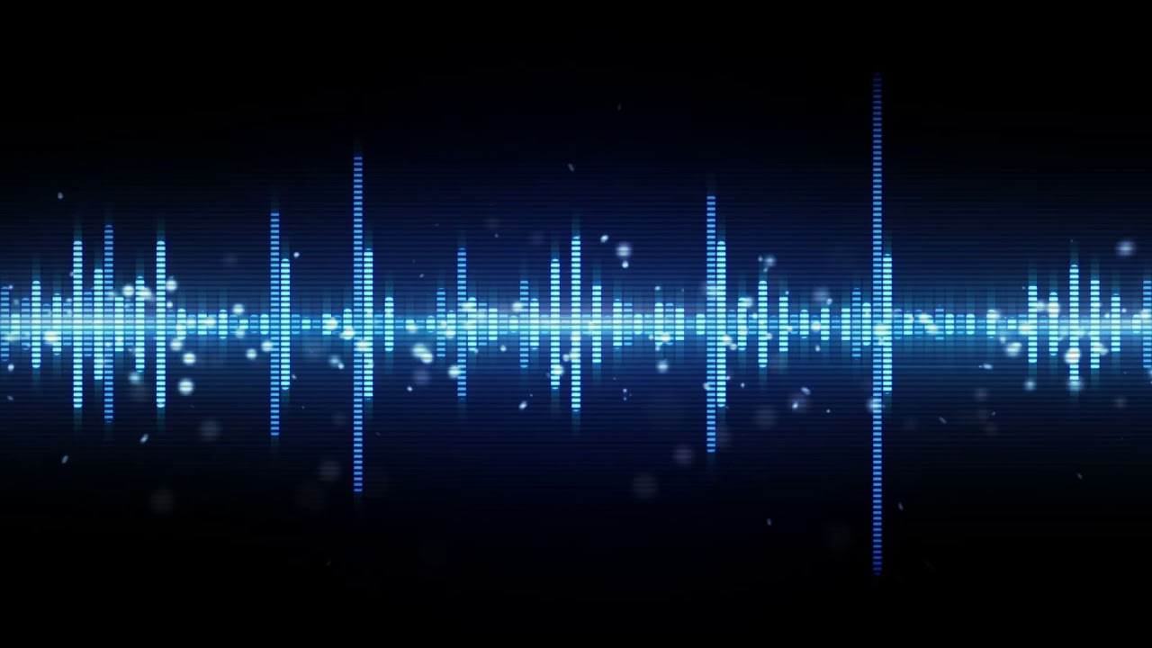 What You Ought To Do To Learn About Free Ringtones before You're Left