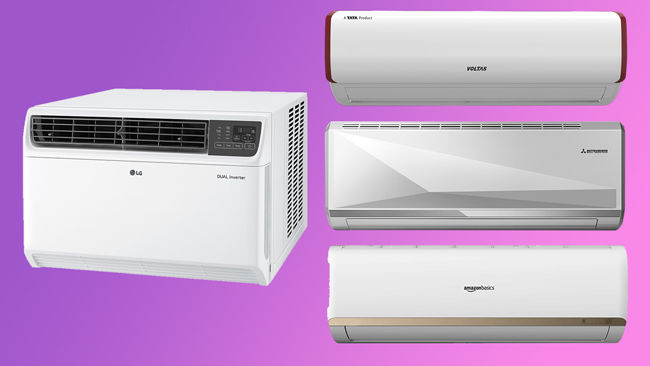 Things A Child Knows About Air Conditioner That You Just Don't
