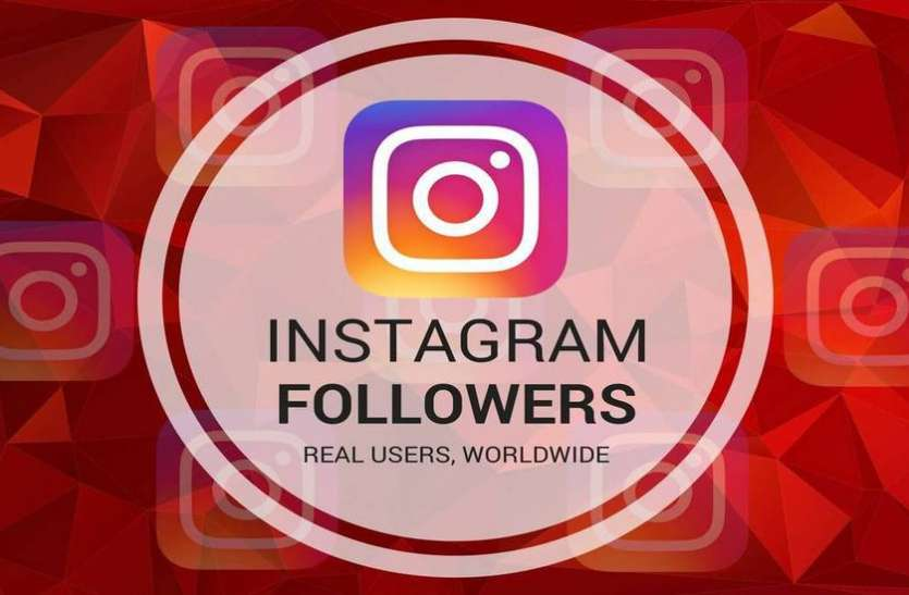 Days To Bettering The Most Effective Means You Instagram Hack