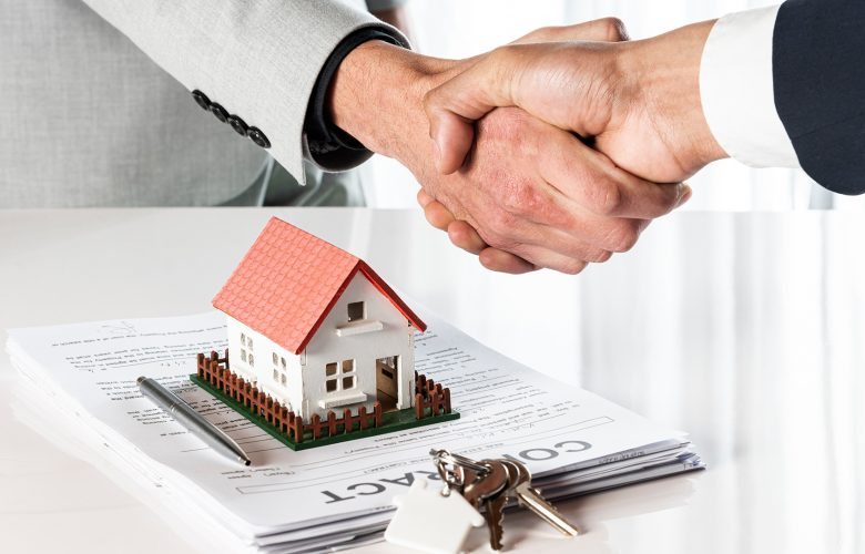How to be successful in your approach to find and buy the right property on time