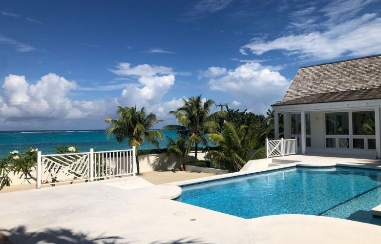 Ways To Attain Higher Bahamas Homes For Sale