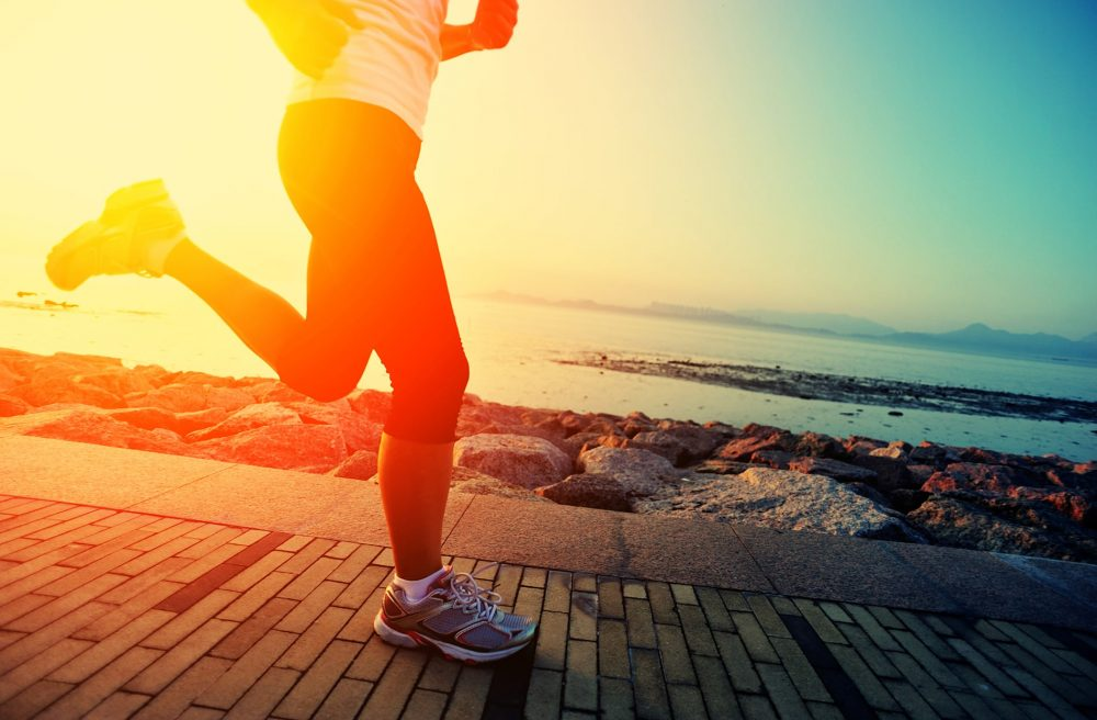 You Should Stop Stressing About Health And Fitness